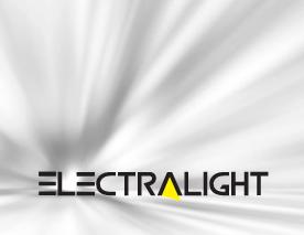 ElectralightProduct Range