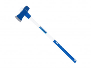BlueSpot 2.7kg (6lb) Fibreglass Splitting Maul