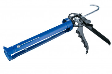 "BlueSpot 280mm (11"") Heavy Duty Caulking Gun"