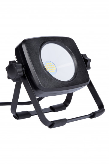 BlueSpot Electralight SMD Flood Light with Stand