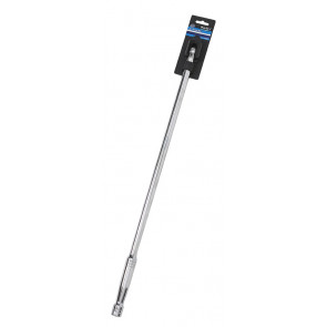 "BlueSpot 1/2"" 610mm (24"") Power Bar"