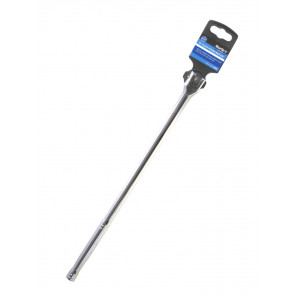 "BlueSpot 3/8"" 380mm (15"") Power Bar"