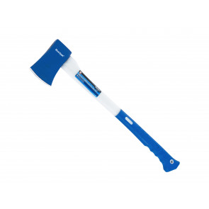 BlueSpot 0.9kg (2lb) Fibreglass Felling Axe