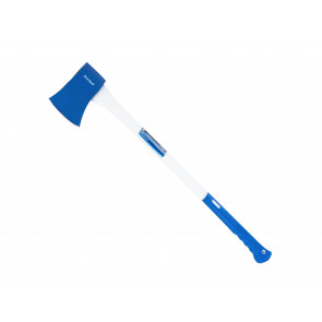 BlueSpot 1.8kg (4lb) Fibreglass Felling Axe