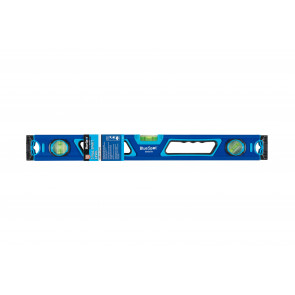"BlueSpot 600mm (24"") 3 Vial Spirit Level"