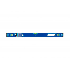 "BlueSpot 900mm (36"") 3 Vial Spirit Level"
