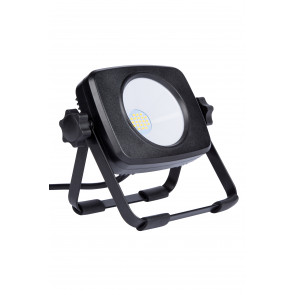 Electralight SMD Flood Light with Stand