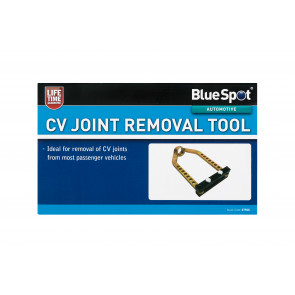 BlueSpot CV Joint Removal Tool