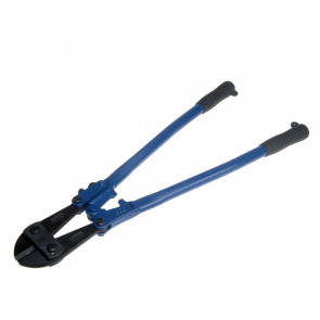 "BlueSpot 610mm (24"") Bolt Cutter"